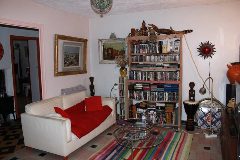 Vendita casa Savas mepin 189000€ - Fotografia 10