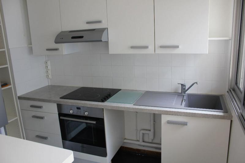 Venta  apartamento Le touquet paris plage 265000€ - Fotografía 3