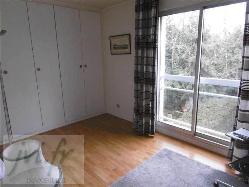 Sale apartment Montmorency 370 000€ - Picture 4