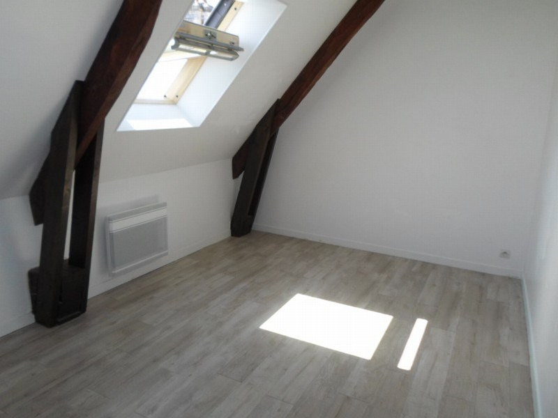 Location appartement Isigny sur mer 486€ CC - Photo 6