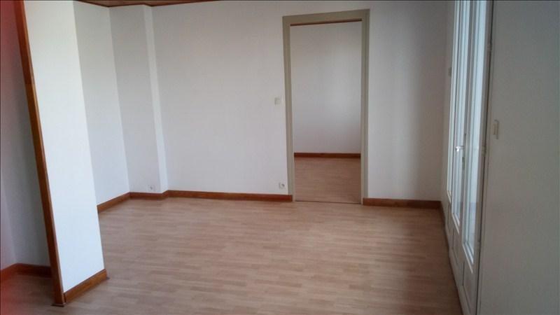 Verhuren  appartement Livron sur drome 490€ CC - Foto 2