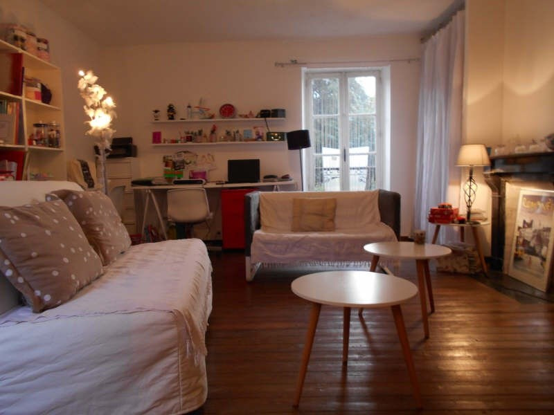 Vente appartement Groslay 179 000€ - Photo 9