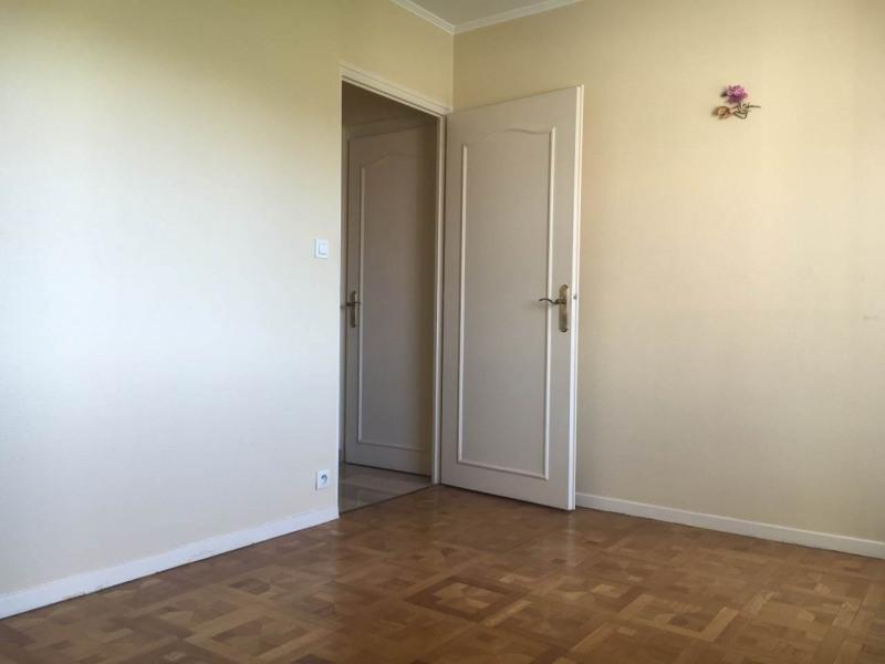 Venta  apartamento Annemasse 190000€ - Fotografía 6