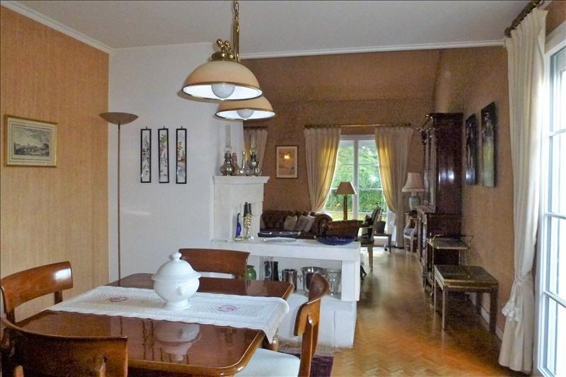Vente maison / villa Saint nom la breteche 748000€ - Photo 6