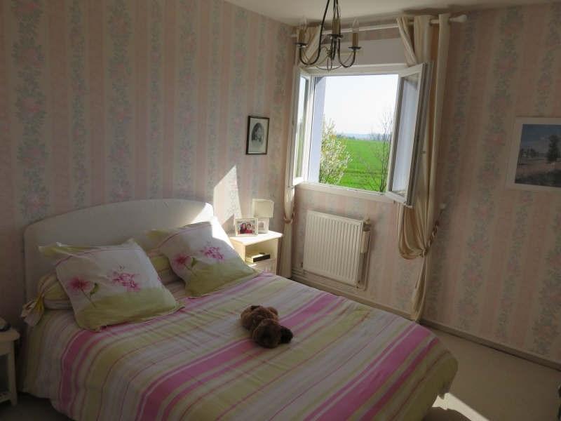 Venta  casa Alençon 261000€ - Fotografía 9