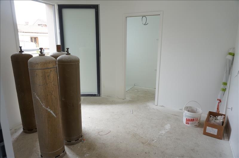 Vente de prestige appartement Toulouse 598500€ - Photo 5