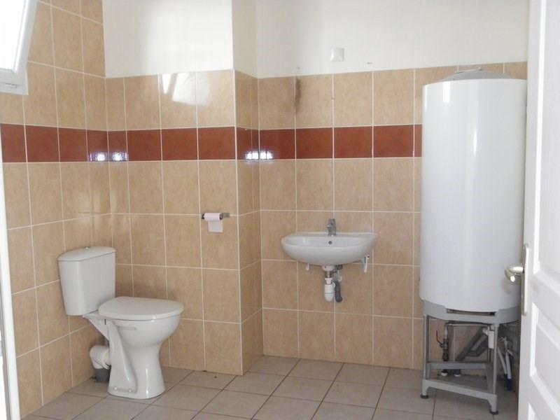 Vente appartement Barneville carteret 118000€ - Photo 7