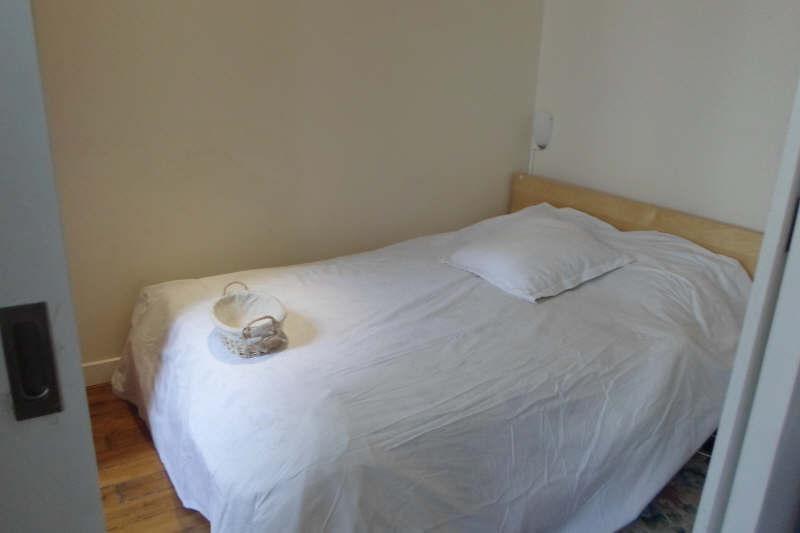 Locação apartamento Paris 7ème 1450€ +CH - Fotografia 6