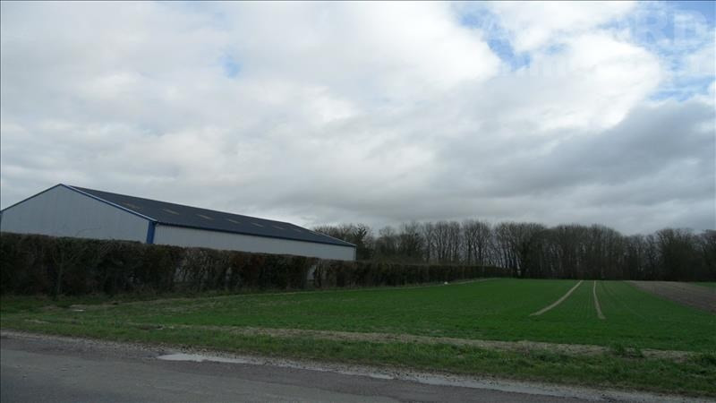 Sale site St lye 30 000€ - Picture 3