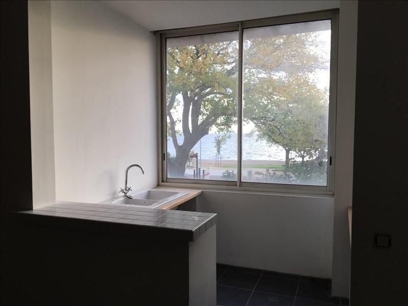 Vente appartement Martigues 91000€ - Photo 1
