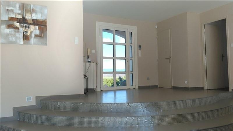 Vente maison / villa Carcassonne 497000€ - Photo 5