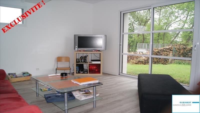 Vente maison / villa Blain 241500€ - Photo 5