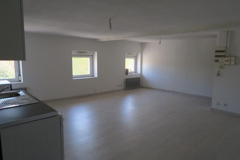 Location appartement Pont-d'ain 490€ CC - Photo 3