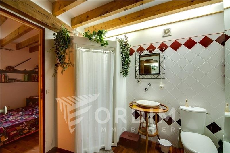 Vente maison / villa Neuvy sur loire 126000€ - Photo 4