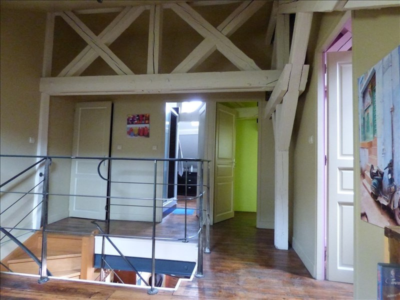 Sale apartment Moulins 230 000€ - Picture 10