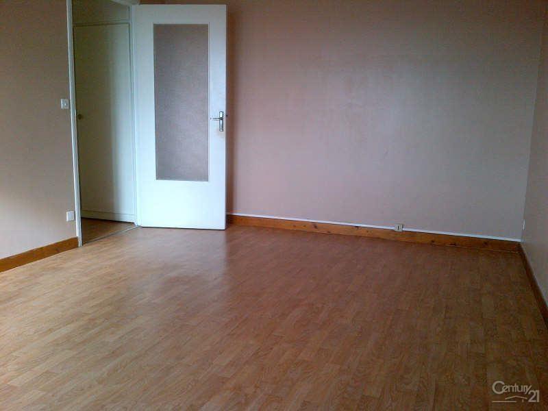 Vente appartement Ifs 82000€ - Photo 2