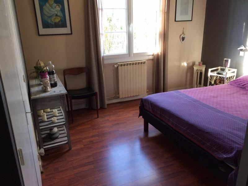 Vente maison / villa Saint georges de didonne 231000€ - Photo 3