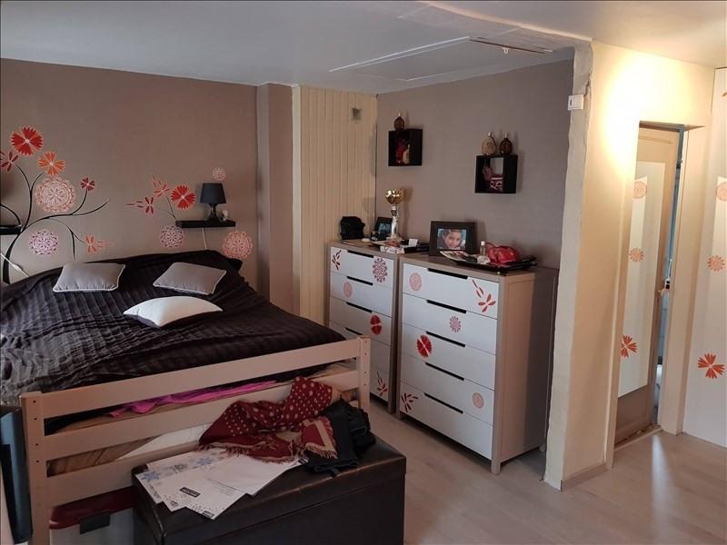 Sale house / villa Isles les meldeuses 253000€ - Picture 7