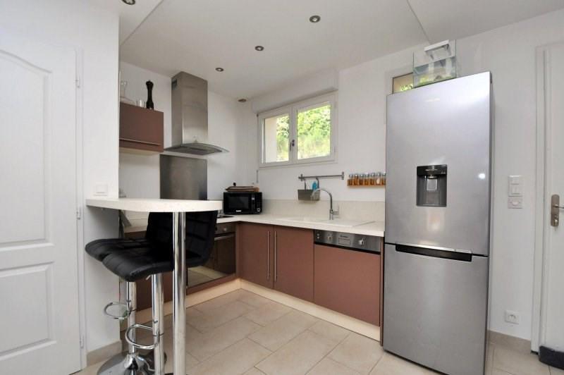 Vente maison / villa Limours 230000€ - Photo 5