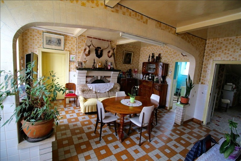 Vente maison / villa Conches en ouche 420 000€ - Photo 3