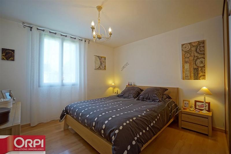 Vente maison / villa Vernon 222000€ - Photo 5
