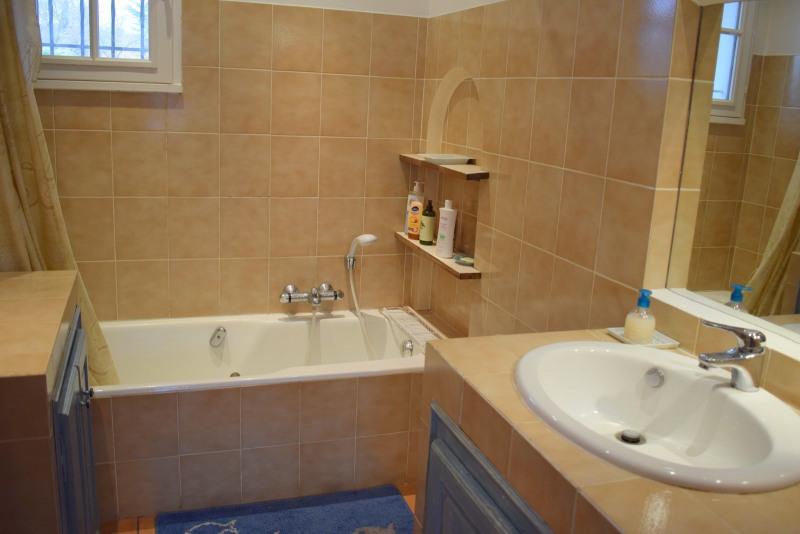 Vente de prestige maison / villa Callian 520000€ - Photo 28