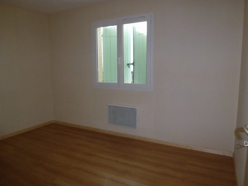 Sale house / villa La motte de galaure 185000€ - Picture 10
