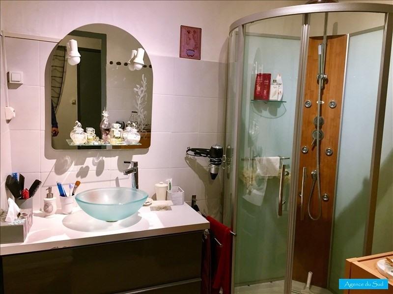 Vente appartement Auriol 200000€ - Photo 4