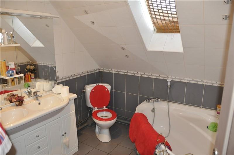Sale house / villa Soissons 148000€ - Picture 7