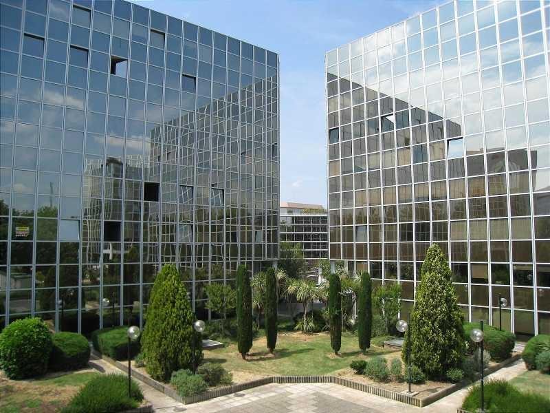 Location Bureau Toulouse 0