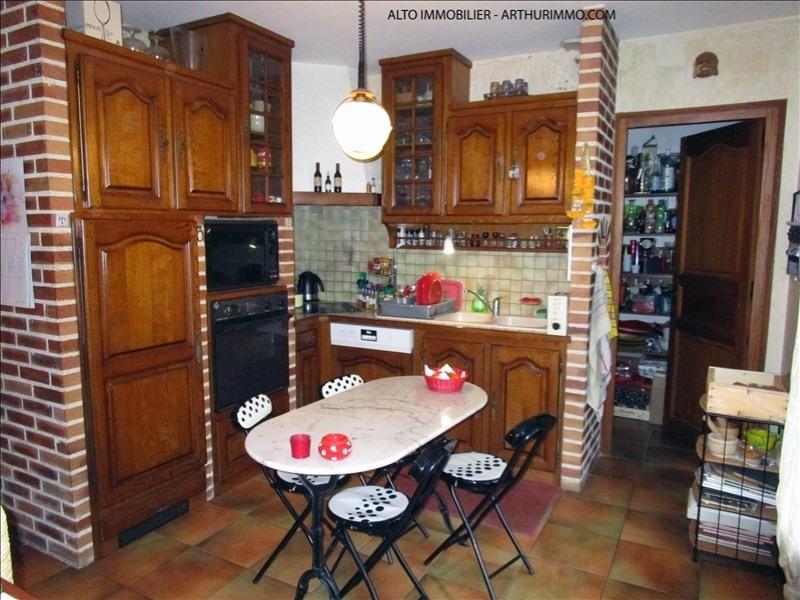 Vente maison / villa Agen 218300€ - Photo 4