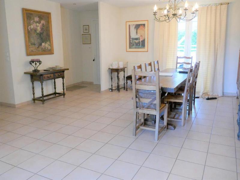 Sale house / villa Thoirette 209000€ - Picture 2