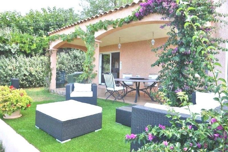 Deluxe sale house / villa Coti chiavari 595000€ - Picture 3