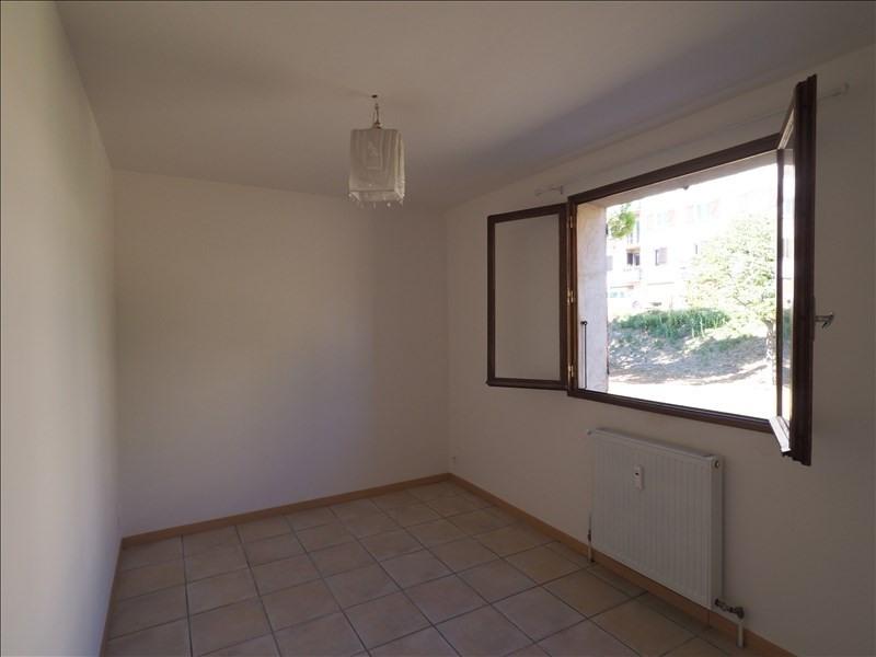 Produit d'investissement appartement Manosque 49500€ - Photo 3