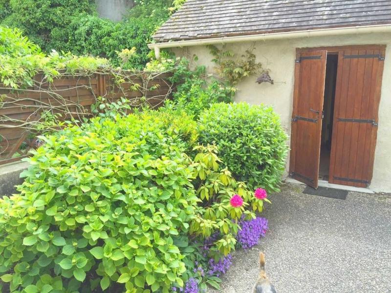 Sale house / villa Neuilly en thelle 195000€ - Picture 4
