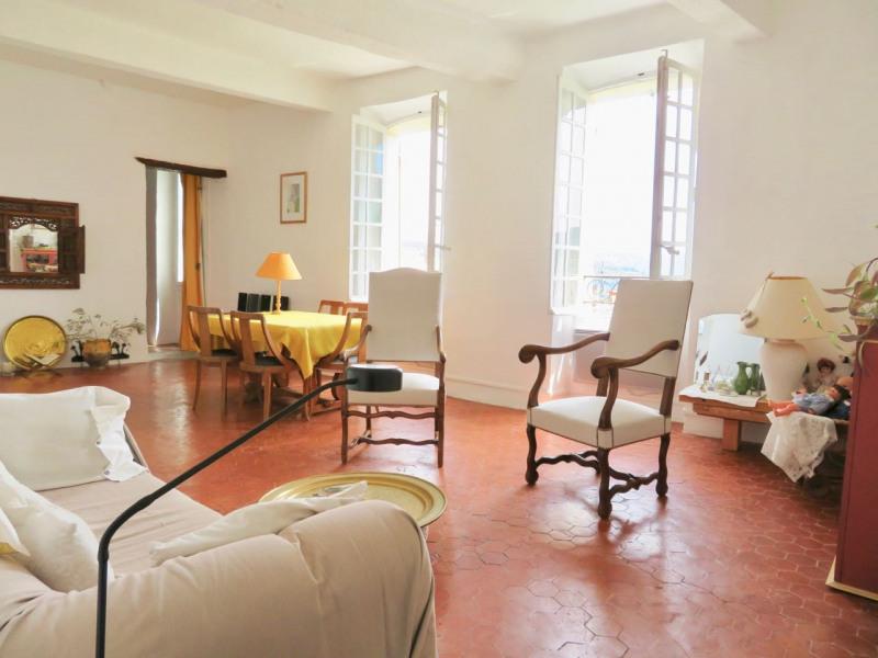 Vente appartement La cadiere-d'azur 295000€ - Photo 2