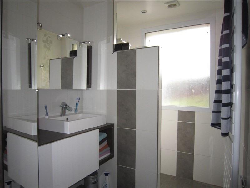 Rental house / villa St cyprien 611€ CC - Picture 6