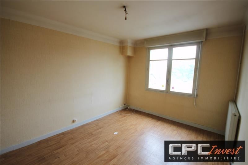 Sale building Oloron ste marie 215 000€ - Picture 2