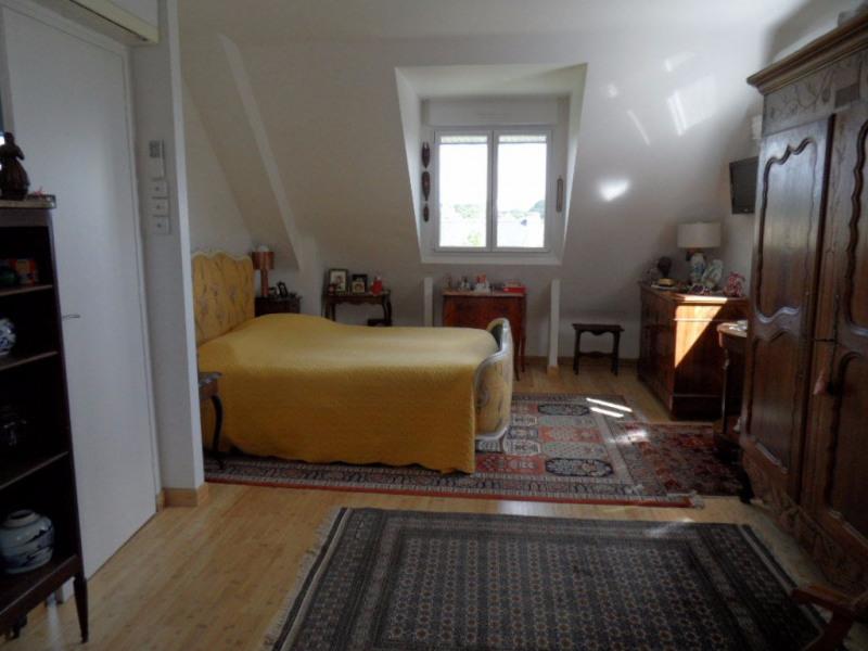 Vente de prestige maison / villa Locmariaquer 618050€ - Photo 8