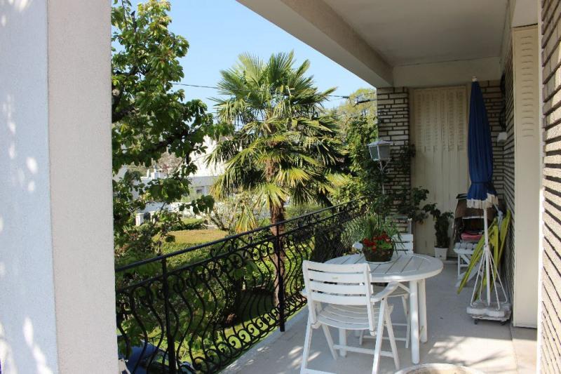 Vente maison / villa Villiers sur marne 499000€ - Photo 2