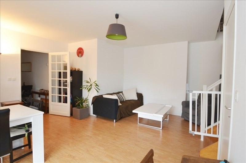 Location appartement Nantes 1250€ CC - Photo 2