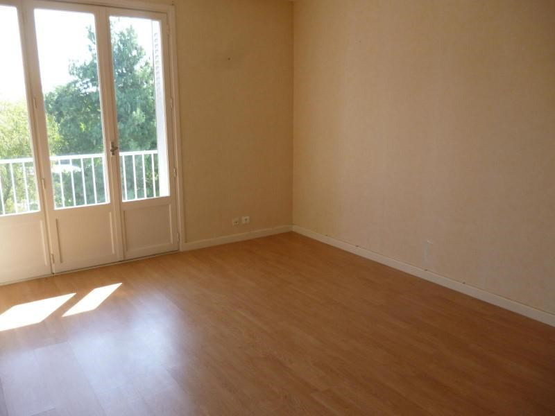 Location appartement Riorges 380€ CC - Photo 3