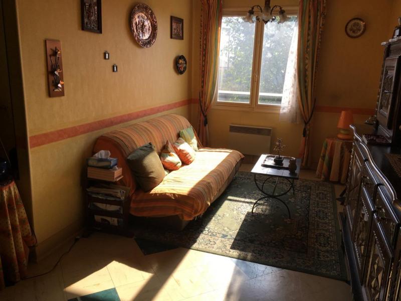 Vente maison / villa Châlons-en-champagne 128800€ - Photo 6