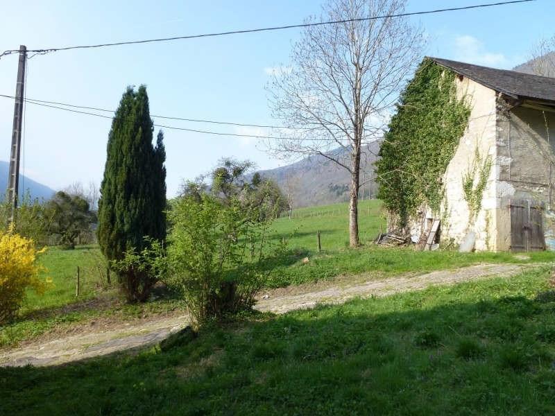 Vendita casa St cassin 130000€ - Fotografia 12