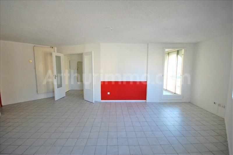 Vente appartement Frejus 91000€ - Photo 2