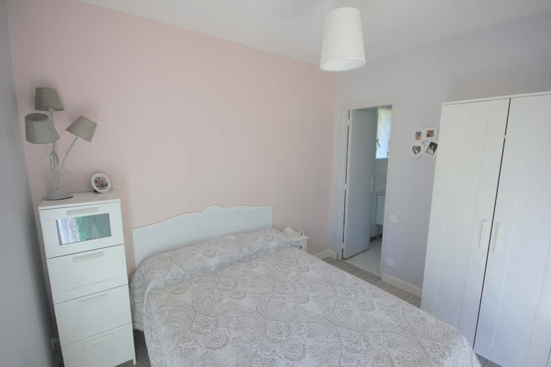 Sale apartment Villers sur mer 123 000€ - Picture 8