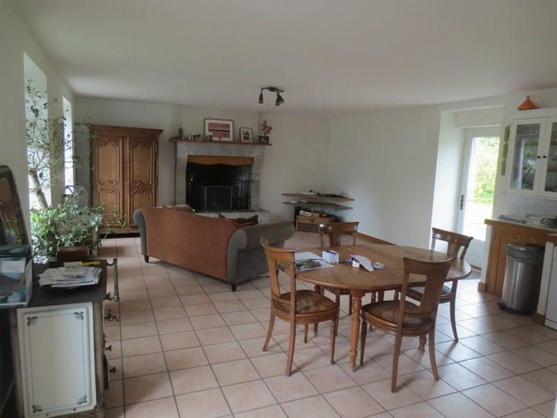 Revenda casa Montmartin sur mer 475000€ - Fotografia 4