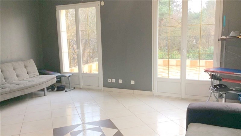 Deluxe sale house / villa St germain en laye 1 135 000€ - Picture 7