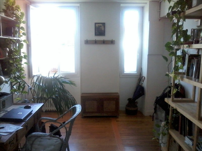 Vente appartement Hendaye 212000€ - Photo 3