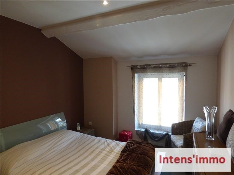 Sale apartment Romans sur isere 139000€ - Picture 3